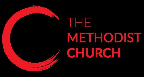 Visalia Methodist Church